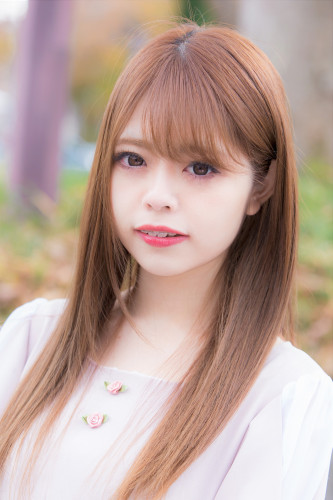 _N4P6900_saito.jpg