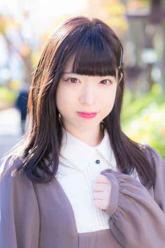 _N4P4318_saito.jpg