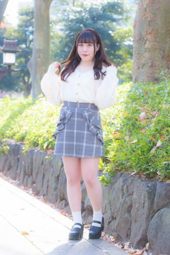CN4P1532_saito.jpg