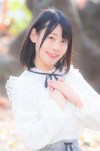 CN4P9256_saito.jpg