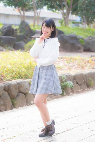 CN4P9177_saito.jpg