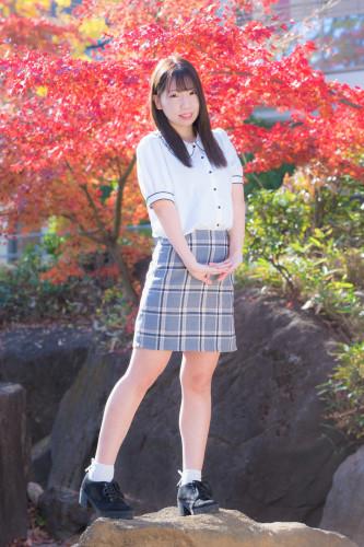 CN4P0897_saito.jpg
