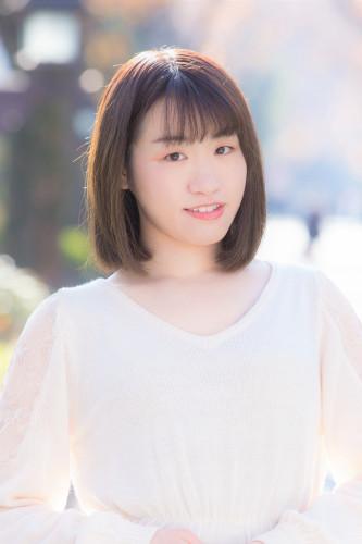 CN4P0073_saito.jpg