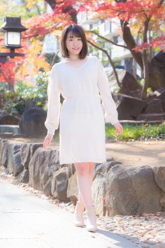 CN4P0329_saito.jpg