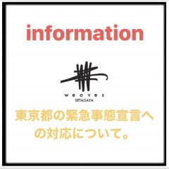 CA45FCA9-A990-4CA8-8317-6970CA0A928B.jpeg