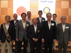 2018-20194RC会長幹事.jpg