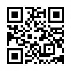 504db72973c59fb20bd81ef9504a8086eed5be45.png