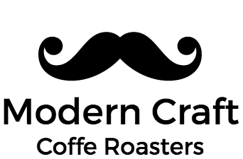 Modern Craft Coffee