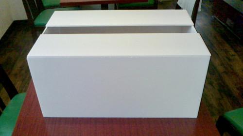 D30F91DD-0FA9-4884-B046-0D84041A45E7.jpeg