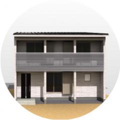 家づくりプランニング.jpg