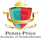 PPA College Crest Outline 3.jpg