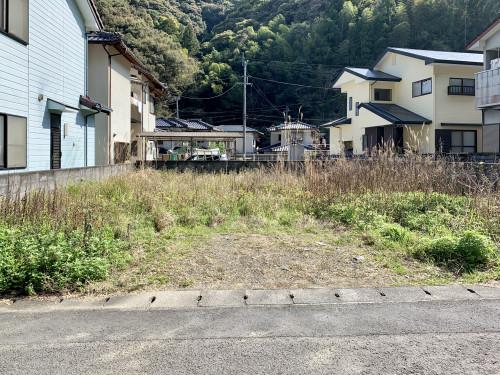 妙典寺前土地画像.jpg