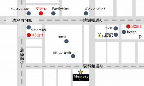 memorymap.png