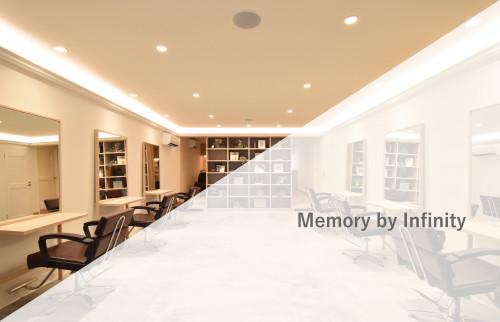 top店舗Memory.jpg