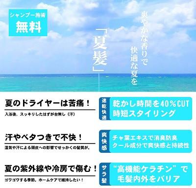 クールスパ - コピー - コピー - コピー (2).jpg