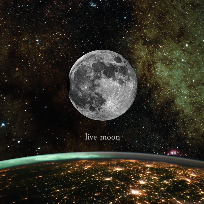 livemoon800-700x700.png
