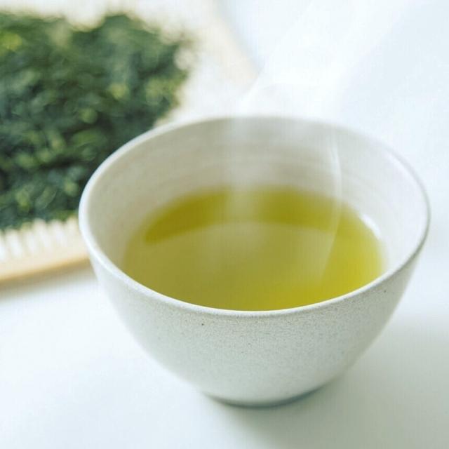 深蒸し茶(茶葉)は「小山製茶園」にお任せ~プレゼントとしても人気!味・香り・コクのある緑茶がズラリ~
