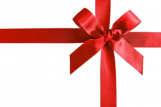 深蒸し茶(茶葉)がプレゼントに人気の理由