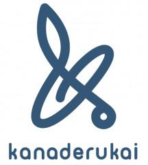 kanaderukaiロゴ②-a.png