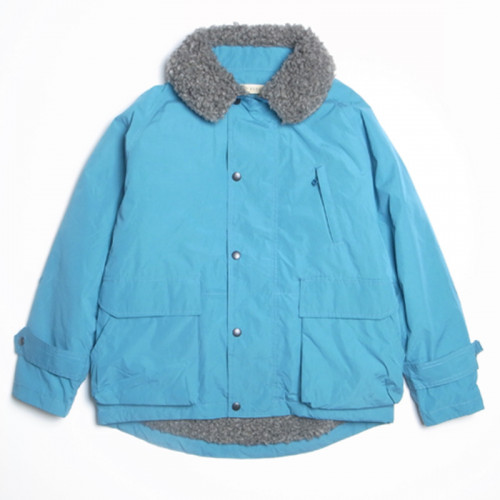 CS8202s.blue-1¥31,000.jpg