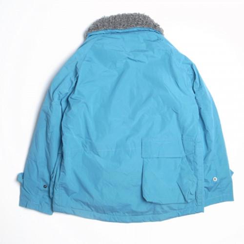 CS8202s.blue-2¥31,000.jpg