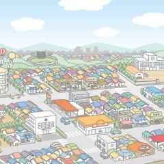 ヤマリョー背景.jpg