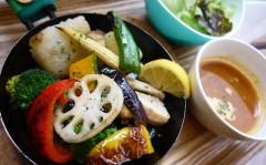 ●10種以上の焼き野菜ランチ.jpg