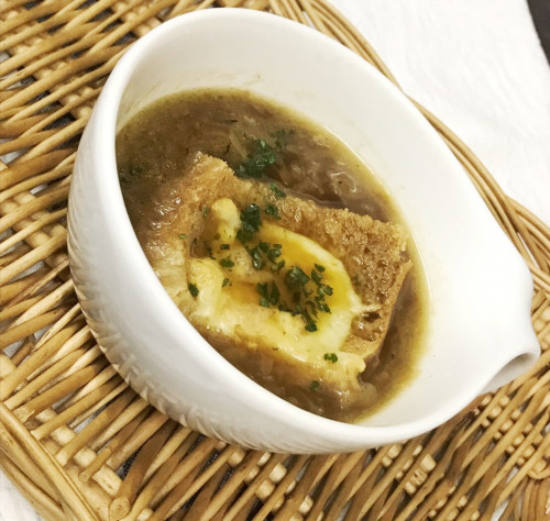 ランチオニオングラタンスープ.jpg