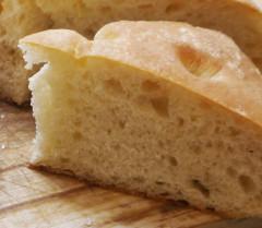 天然酵母パン③カット1.jpg