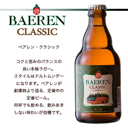 ベアレンビール クラシック3.gif