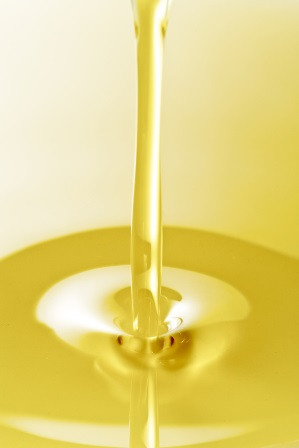 Sサラダ油.jpg