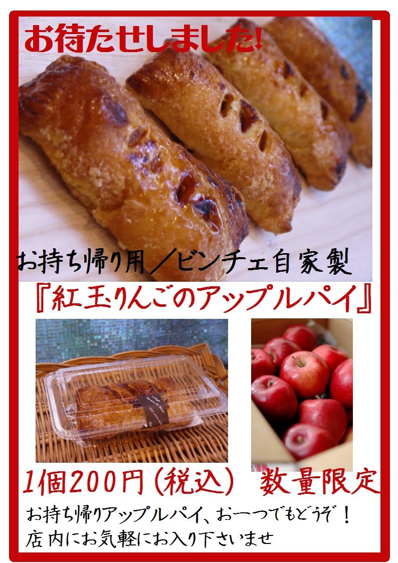 紅玉りんごのアップルパイ.jpg