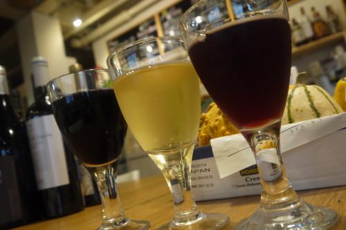 グラスワイン3種1.jpg