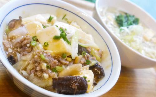 ●肉豆腐DON&うどん.jpg