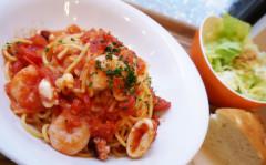 ●たっぷりシーフードのトマトソーススパゲティーN.jpg