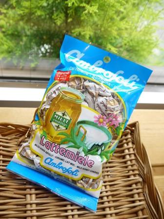 ミルクハニー1S.jpg