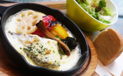 ●彩り野菜と白身魚のクリーム煮ランチS.jpg