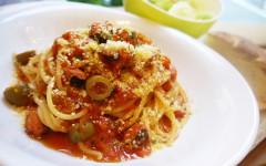 ●たことグリーンオリーブのトマトスパゲティN.jpg