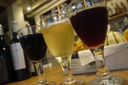 グラスワイン3種1S.jpg