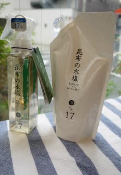 昆布の水塩17% 詰替え2.jpg