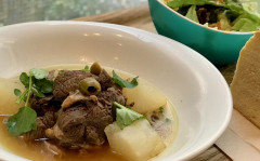 牛すね肉と大根の白ワイン旨み煮.jpg