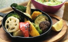 ●焼き野菜ランチ20180810.jpg