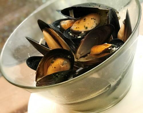 20180810ムール貝の白ワイン蒸し.jpg