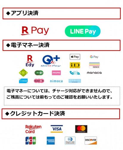 電子マネー取扱い告知.jpg