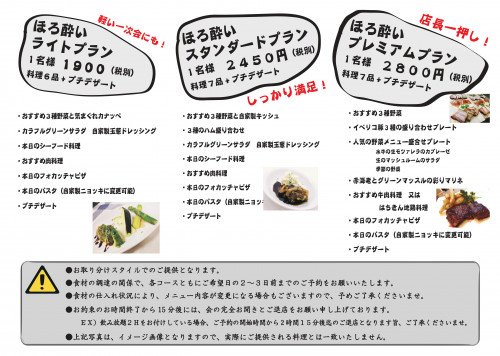 ほろ酔いパーティプランチラシ税別web用2.jpg