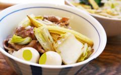 ●豚肉の中華あんかけDON&うどん.jpg