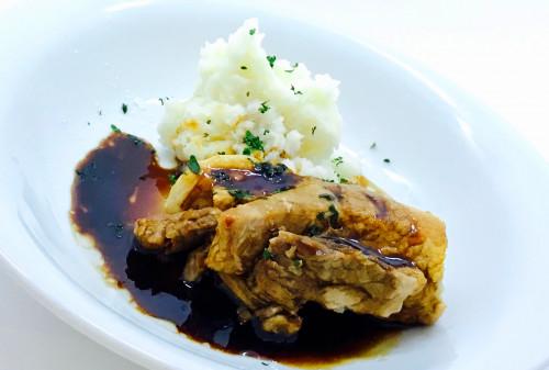 豚ばら肉の柔らか煮バルサミコソースT.jpg