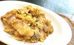 ●豚肉と卵の生姜焼きDON.jpg