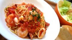 ●赤海老・いか・たこのトマトスパゲティー.jpg