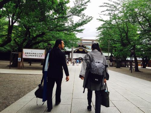 鳳さん、局長対談(^^)in靖国_170517_0001.jpg